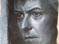 David Bowie '17
