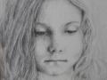 Jocie of Lucy Galina grafiet