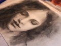 portrettek. reclame website
