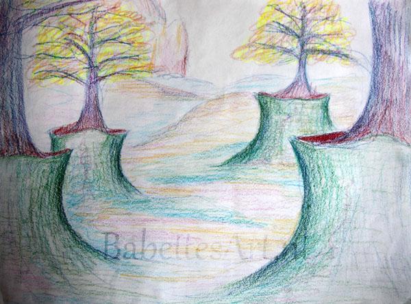 BA-fantasie-20140329-0012