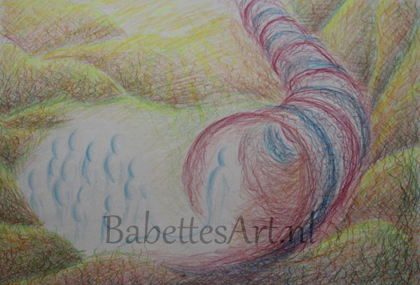 BA-fantasie-20140329-0017