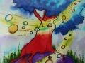 BA-fantasie-20140329-0011