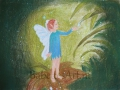 BA-fantasie-20140329-0013