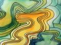 BA-fantasie-20140329-0014