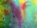 BA-fantasie-20140329-0033