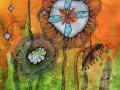 bloemen vormen workshop voorbeelden (1)