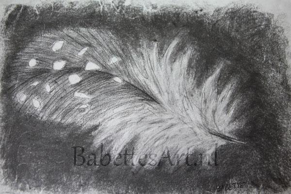 BA-figuratief-20140329-0002