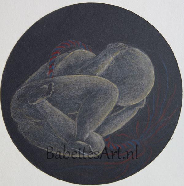 BA-figuratief-20140329-0005