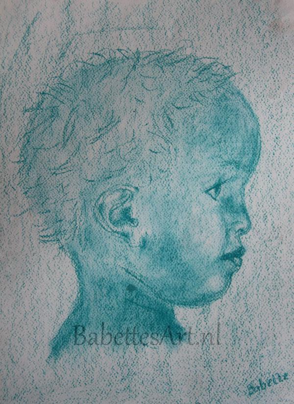 BA-figuratief-20140329-0008