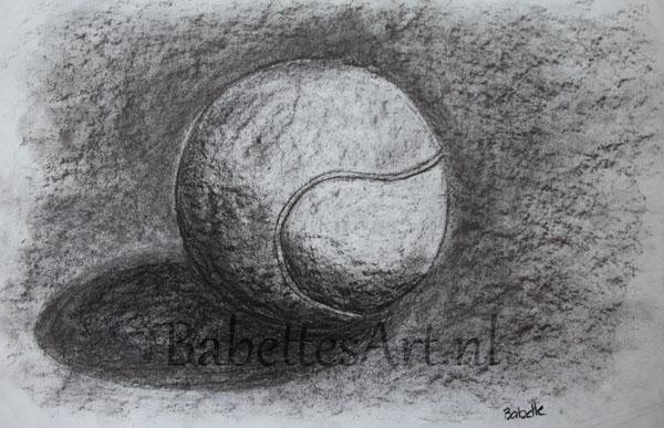BA-figuratief-20140329-0015