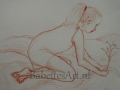 BA-figuratief-20140329-0014