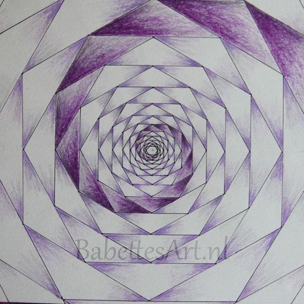 BA-geometrie-20140329-0001