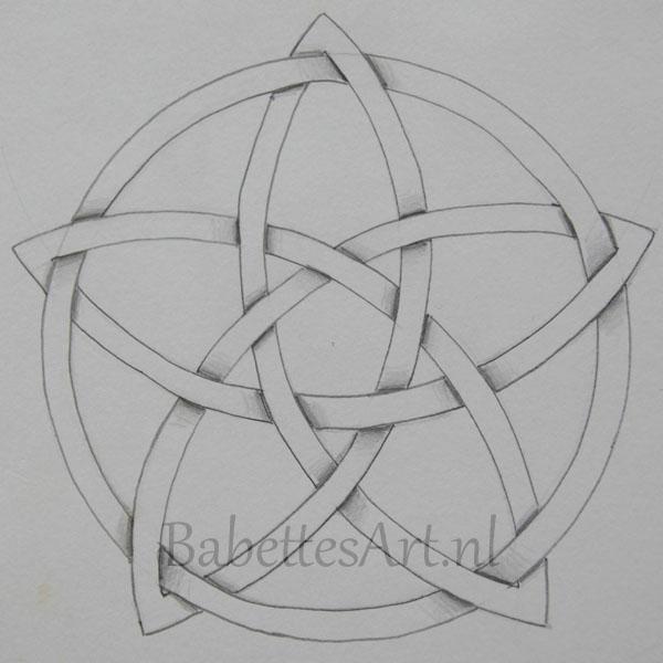 BA-geometrie-20140329-0006