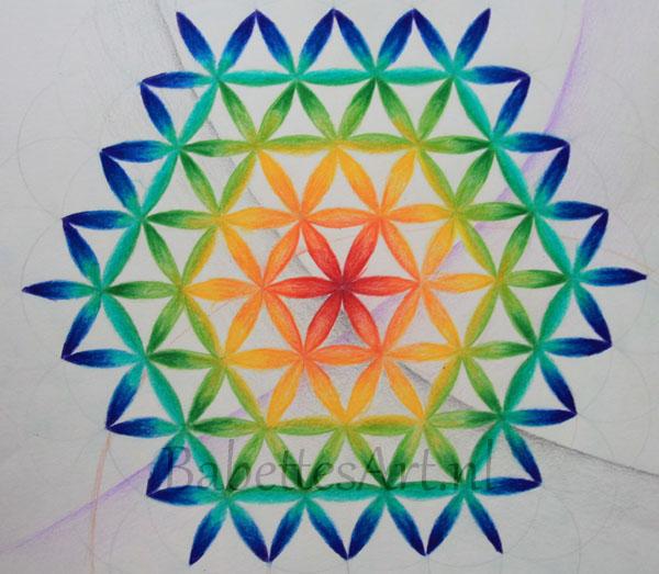 BA-geometrie-20140329-0007