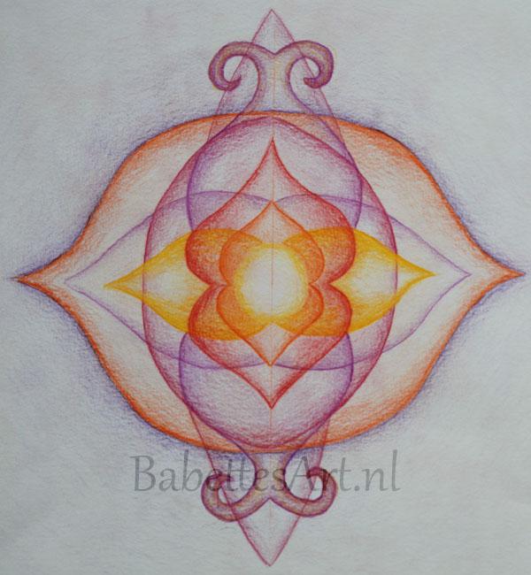 BA-geometrie-20140329-0010
