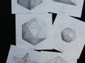 BA-geometrie-20140329-0002