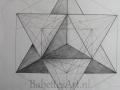 BA-geometrie-20140329-0004