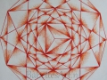 BA-geometrie-20140329-0005