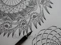 BA-geometrie-20140329-0008