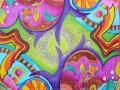 BA-geometrie-20140329-0011