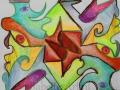 BA-geometrie-20140329-0012