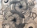 BA-geometrie-20140329-0013