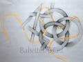 BA-perspektief-20140330-0004