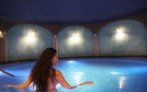 Thermen-Bussloo_12314